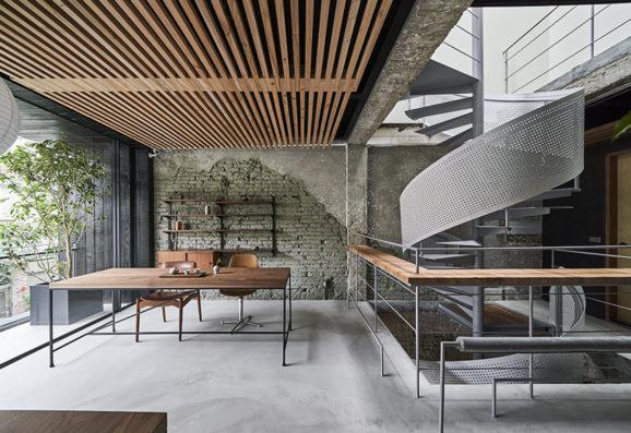 Zhao Zhao Tea Lounge