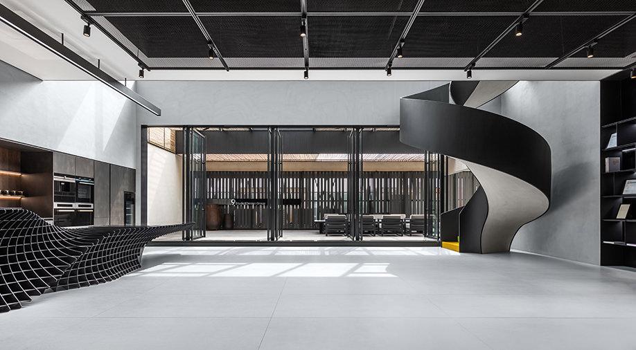9Studio Design Group