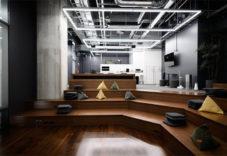 Nexcenter Lab