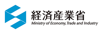 Ministry of Economy, Trade and Industry